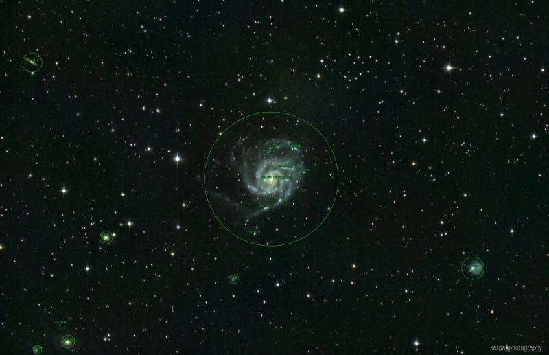 Astrometry_3133227