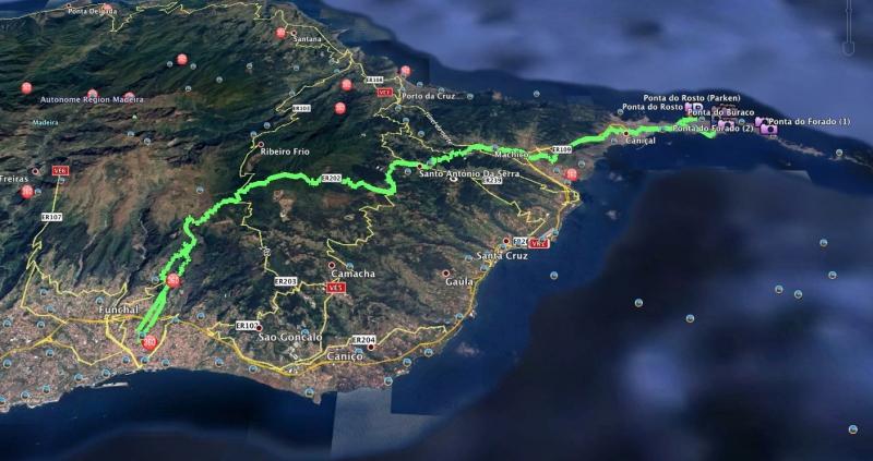Long-Trip-01-Route