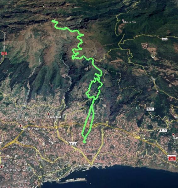 Long-Trip-06-Route