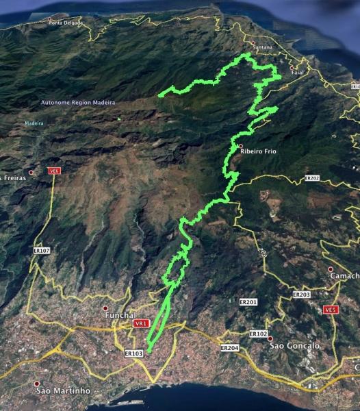 Long-Trip-07-Route