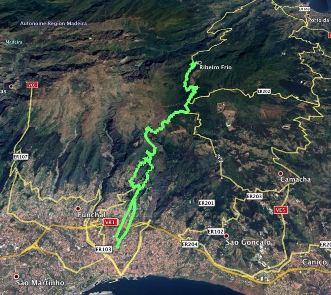 Long-Trip-08-Route