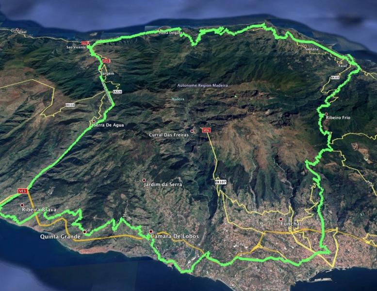 Long-Trip-09-Route