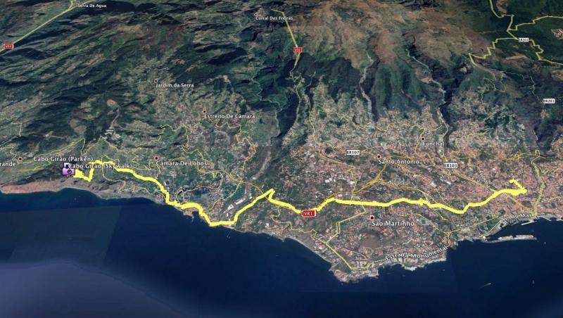 Short-Trip-04-Route