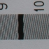 D800-Sigma-600mm-2.jpg