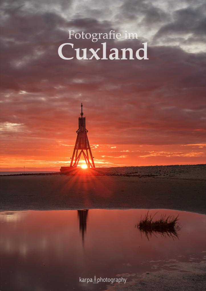 Fotografie im Cuxland
